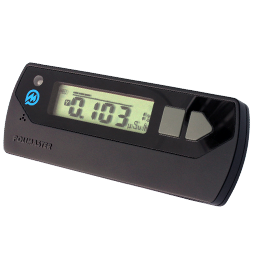 Electronic Dosimeters