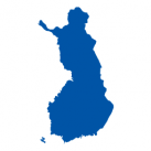 Republic of Finland