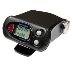 Personal Radiation Detector PM1703GNA