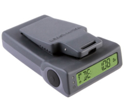 Electronic Personal Dosimeter PM1300