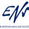 Member of European Nuclear Society