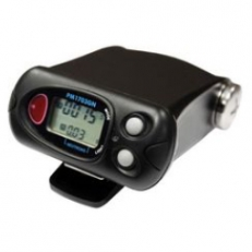 Personal Radiation Detector PM1703GN