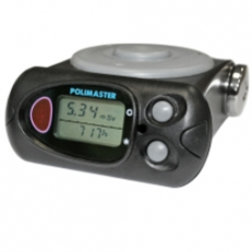 X-ray and Gamma Radiation Personal Dosimeter РМ1621M