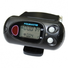 Personal Combined Radiation Detector/Dosimeter PM1703GNM