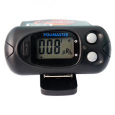 Personal Combined Radiation Detector/Dosimeter PM1703MO-II BT