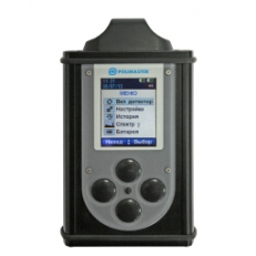 Display and Control Unit PM1403