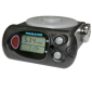 X-ray and Gamma Radiation Personal Dosimeter РМ1621