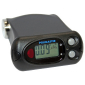 Personal Combined Radiation Detector/Dosimeter PM1703MO-1BT
